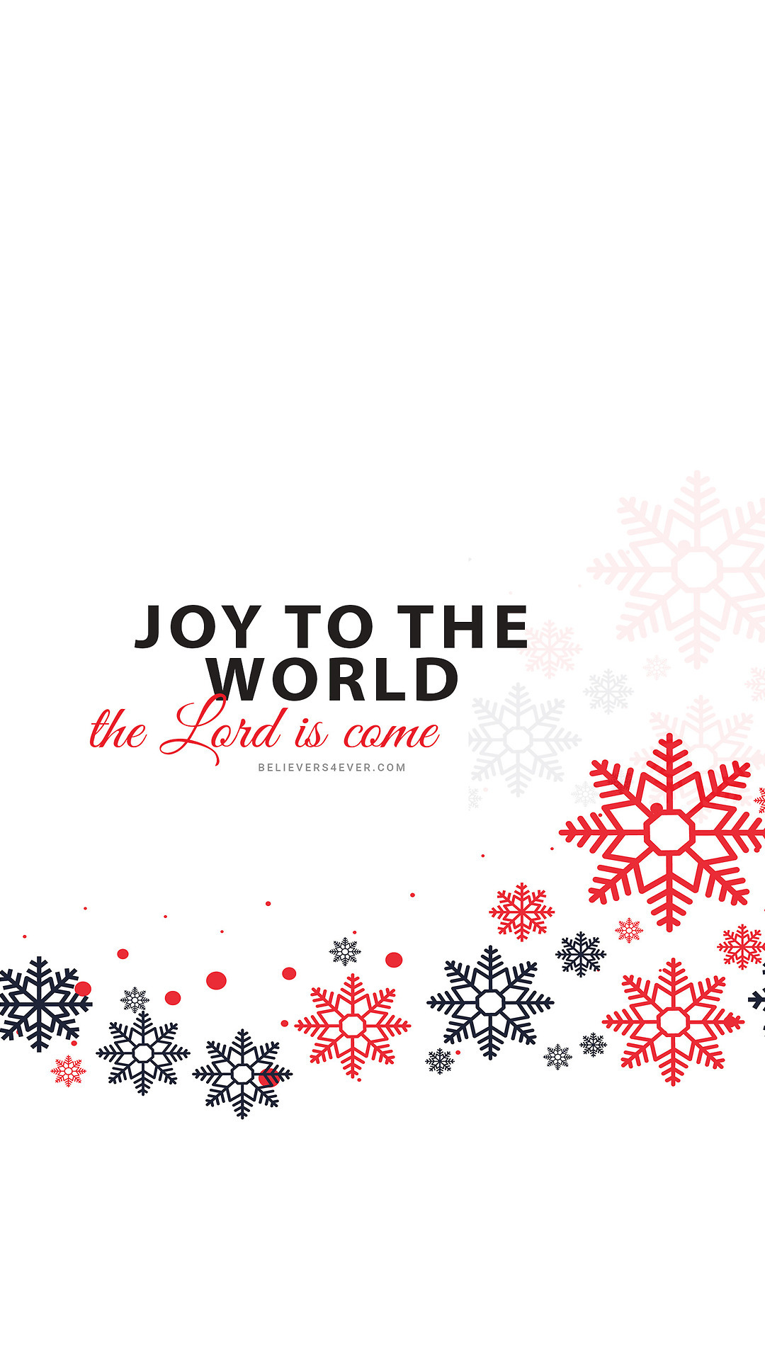 Joy To The World The Lord Is Come - Christmas Joy To The World Background - HD Wallpaper