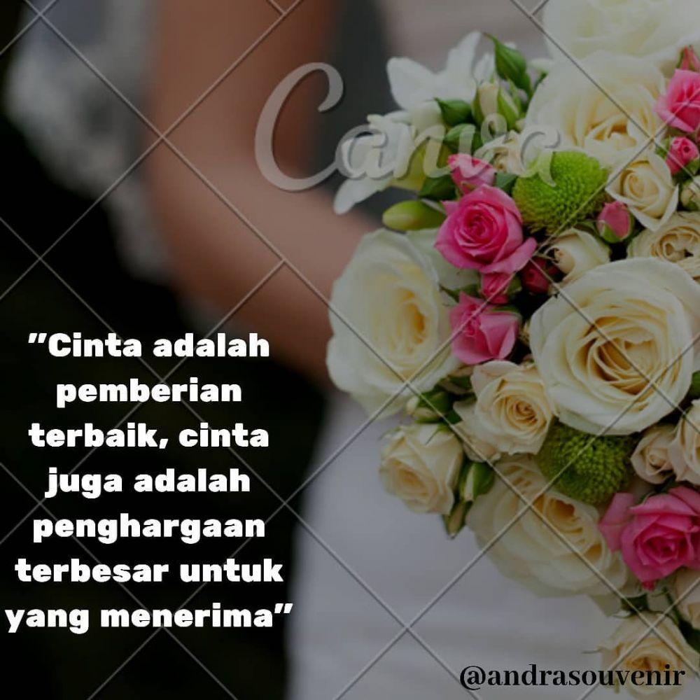 247 2470186 kata kata mutiara cinta sejati instagram post secret