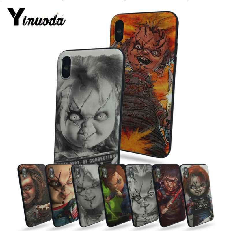 Yinuoda Chucky Wallpaper Keren Bagus Telepon Kasus - Sloth Phone Case For Iphone 7 Plus - HD Wallpaper