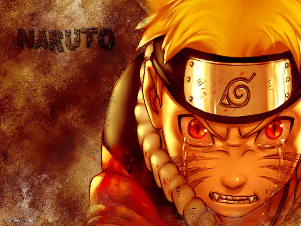 247 2471857 naruto wallpaper naruto nine tails form