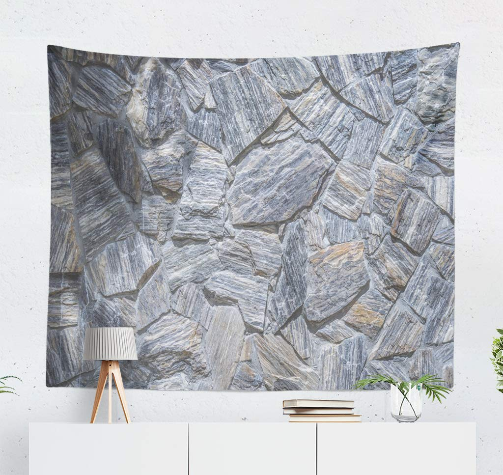Darkchocl Colorful Mable Decorative Tapestry Wallpaper - Aesthetic Tapestry - HD Wallpaper
