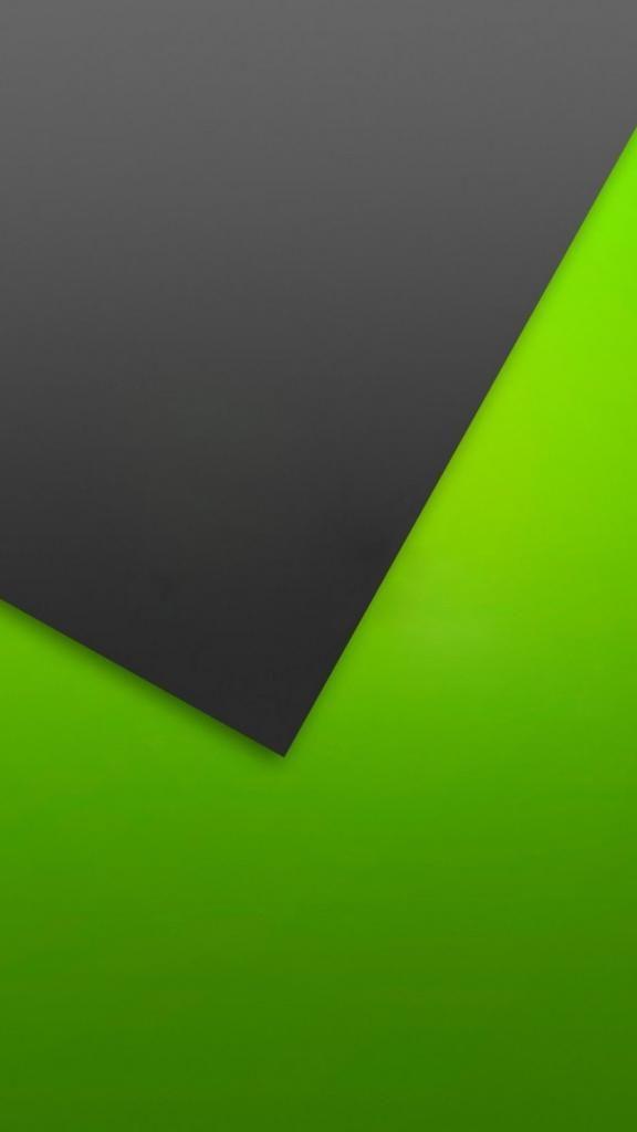 Green 4k Wallpaper For Mobile - HD Wallpaper