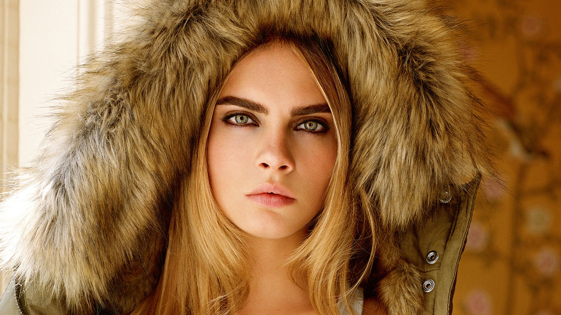 Wallpaper Cara Delevingne Cara Delevingne Wallpaper Hd 1920x1080 Wallpaper Teahub Io