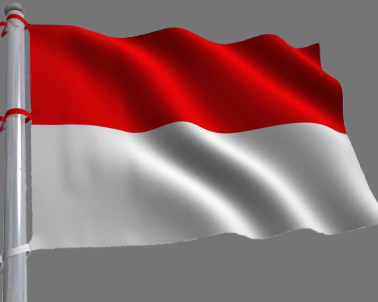 pengetahuan luas makna bendera merah putih 1280x1024 wallpaper teahub io pengetahuan luas makna bendera merah
