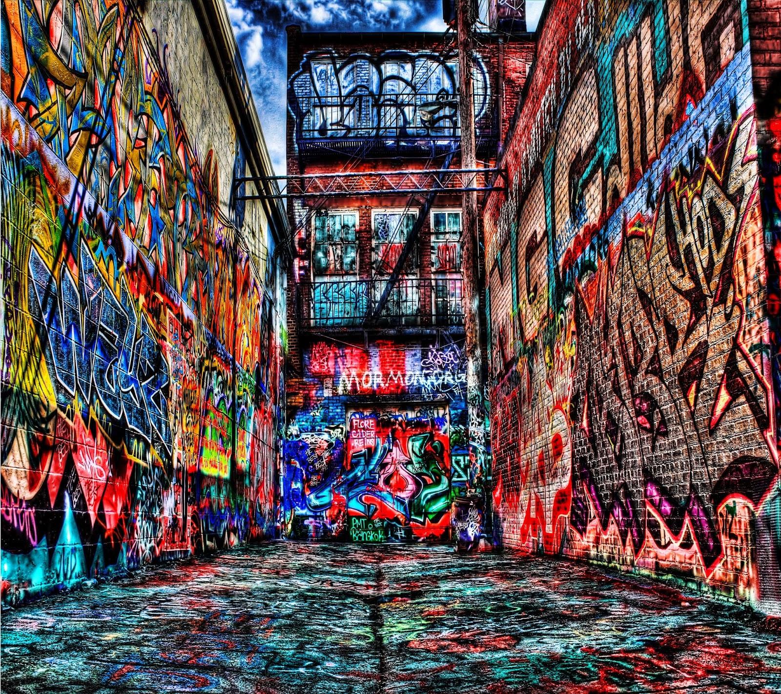 248 2481052 wallpaper graffiti keren untuk hp android graffiti wallpaper