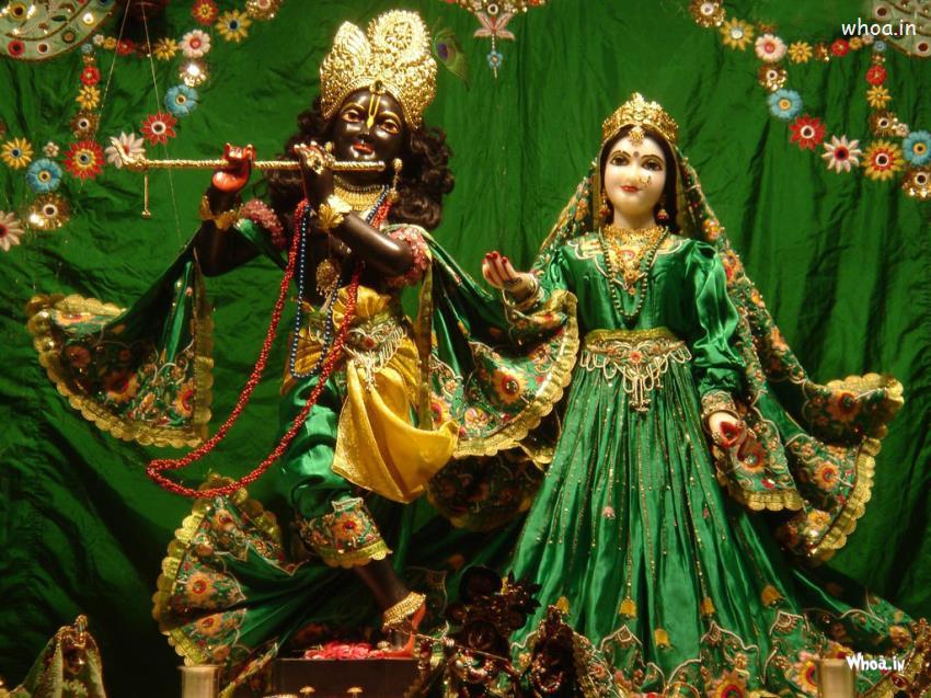 Most Beautiful Lord Radhe Krishna ,hd Photos ,hd Wallpaper - Radha Krishna - HD Wallpaper