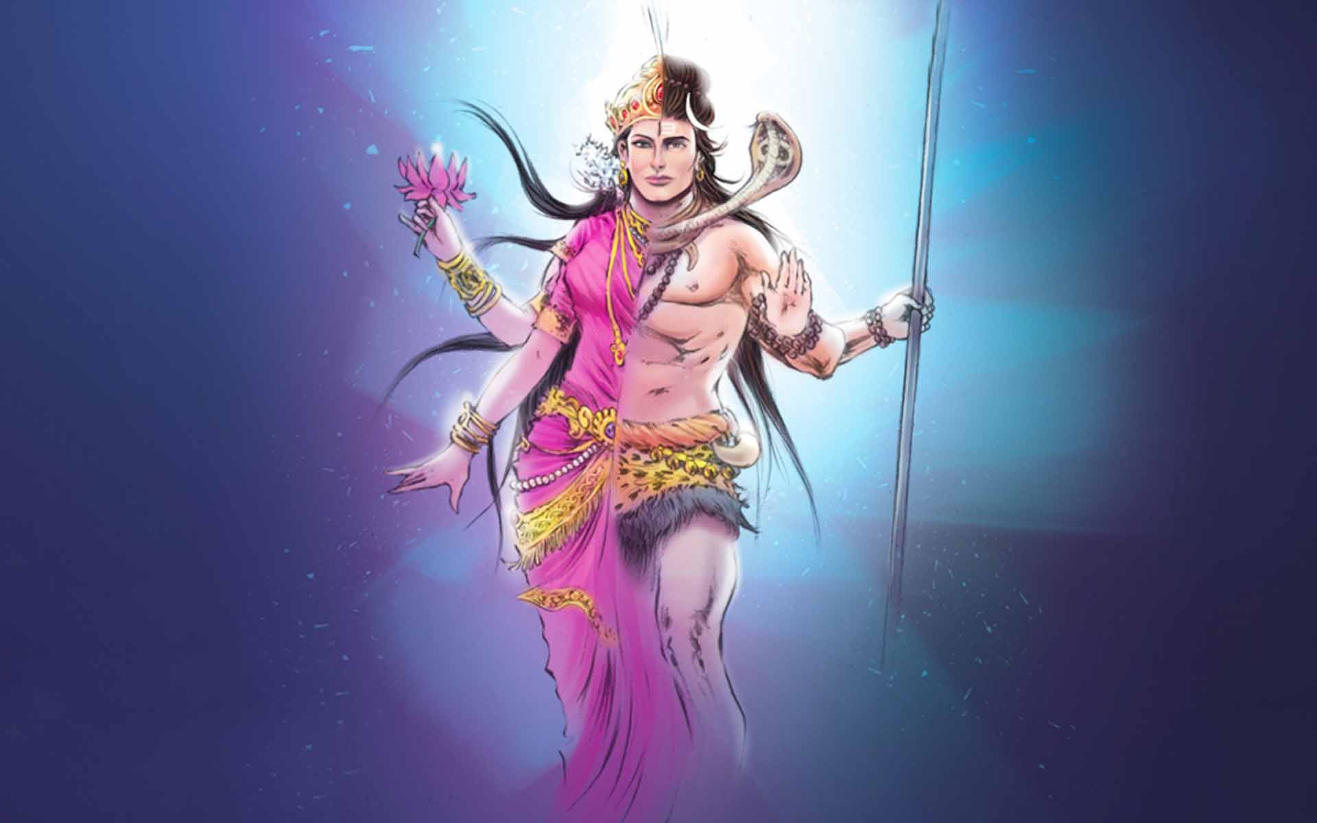 Lord Shiva Parvati Full Wallpapers And Backgrounds Full Hd Wallpaper Shiv 1920x1200 Wallpaper Teahub Io