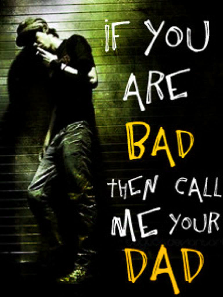 Nice Whatsapp Dp Images With Attitude Boy Angry Attitude Quotes In English 768x1024 Wallpaper Teahub Io