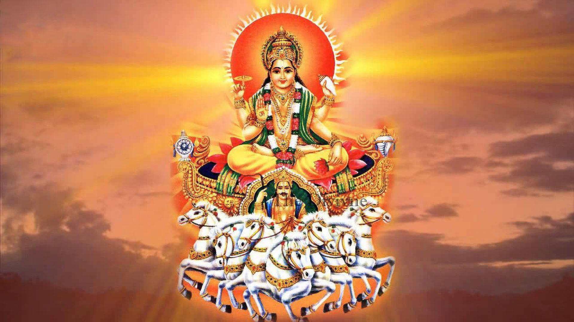 Sun God Images Download God Sun 1920x1080 Wallpaper Teahub Io