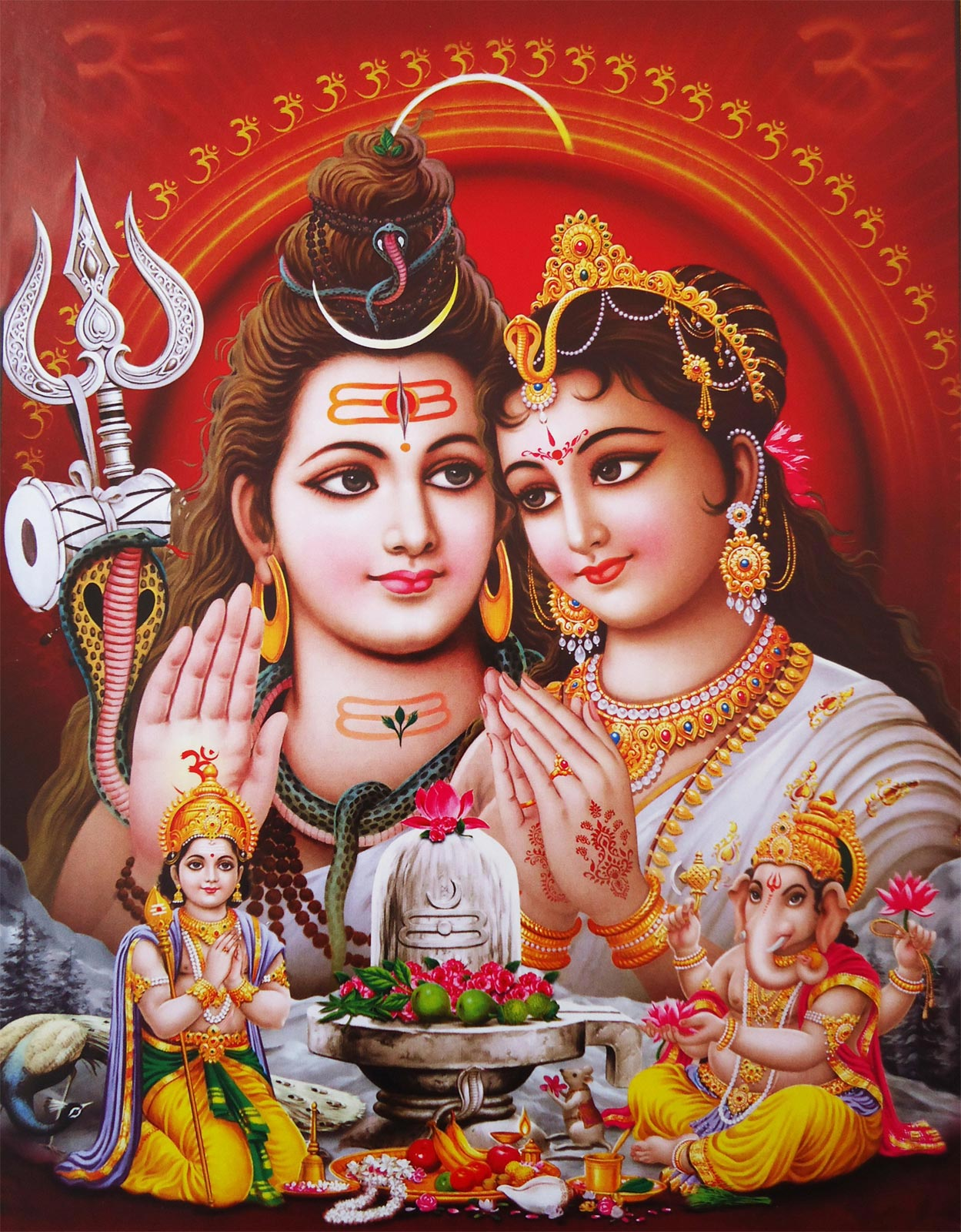 Siva God Wallpapers Lord Shiva Songs Download 1249x1600 Wallpaper Teahub Io