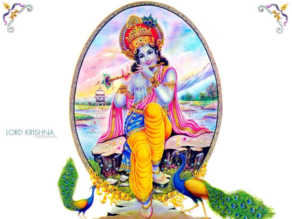 lord krishna hd wallpapers 1080p lord krishna with peacock 1024x768 wallpaper teahub io lord krishna hd wallpapers 1080p lord