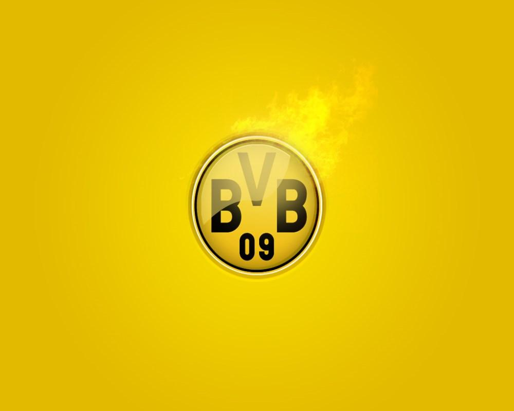 Bvb Images Pictures Wallpapers On Ll Borussia Dortmund Wallpaper For Retina 1000x800 Wallpaper Teahub Io