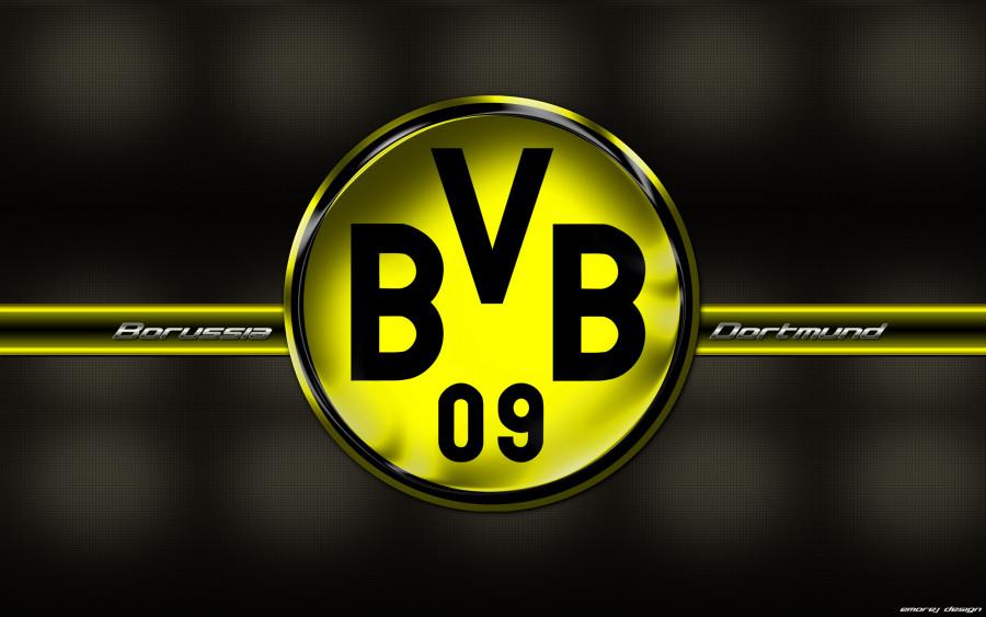 Borussia Dortmund Wallpaper Borussia Dortmund 900x563 Wallpaper Teahub Io