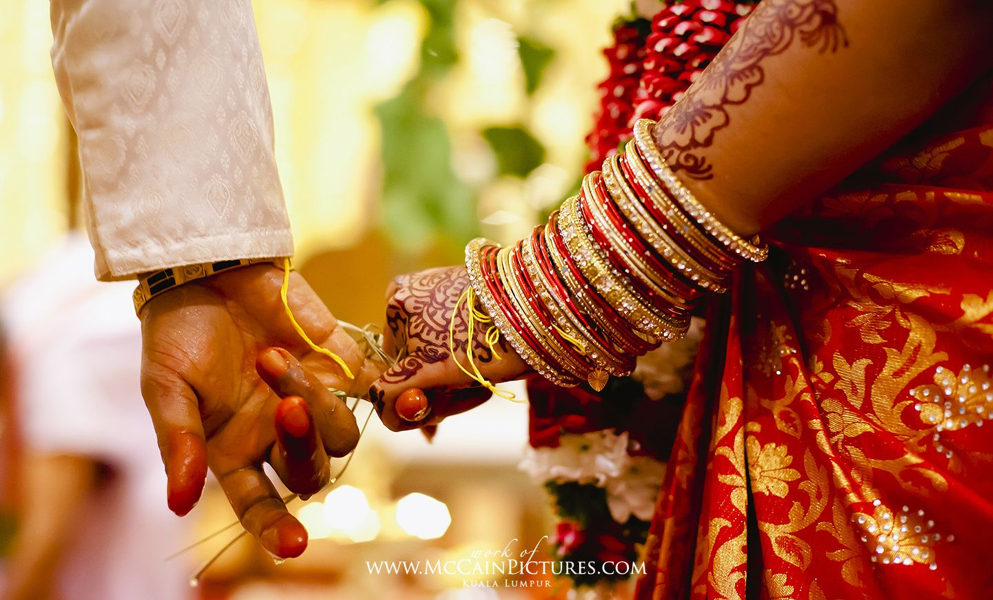 Indian Wedding Wallpapers   Data-src /full/1316663 - Indian Wedding Hands - HD Wallpaper