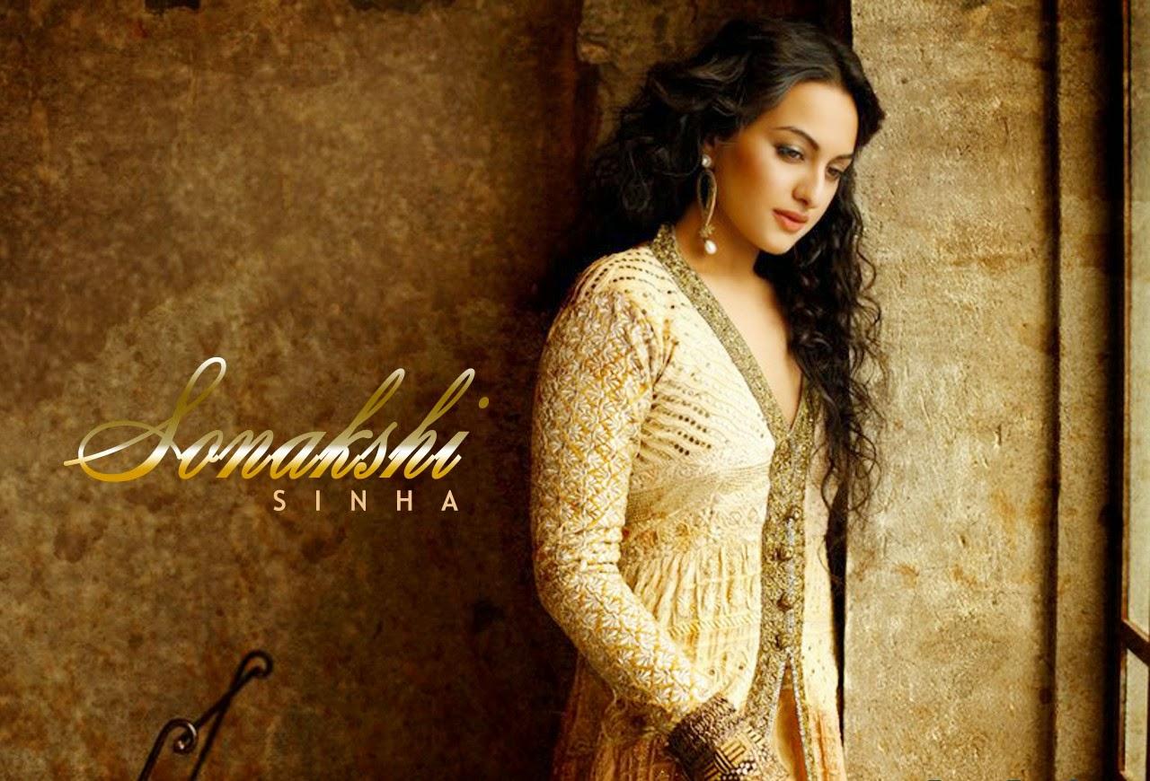 sonakshi sinha latest wallpaper image wallpapers sad heart touching hindi songs 1280x870 wallpaper teahub io teahub io