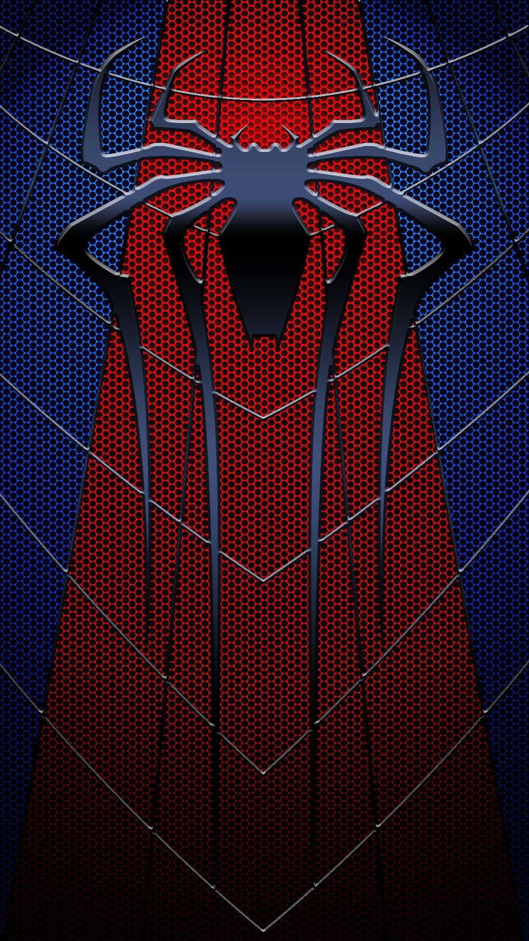 55 Entries In Spiderman Phone Wallpaper Group   Data-src - Spiderman Wallpaper Phone 4k - HD Wallpaper