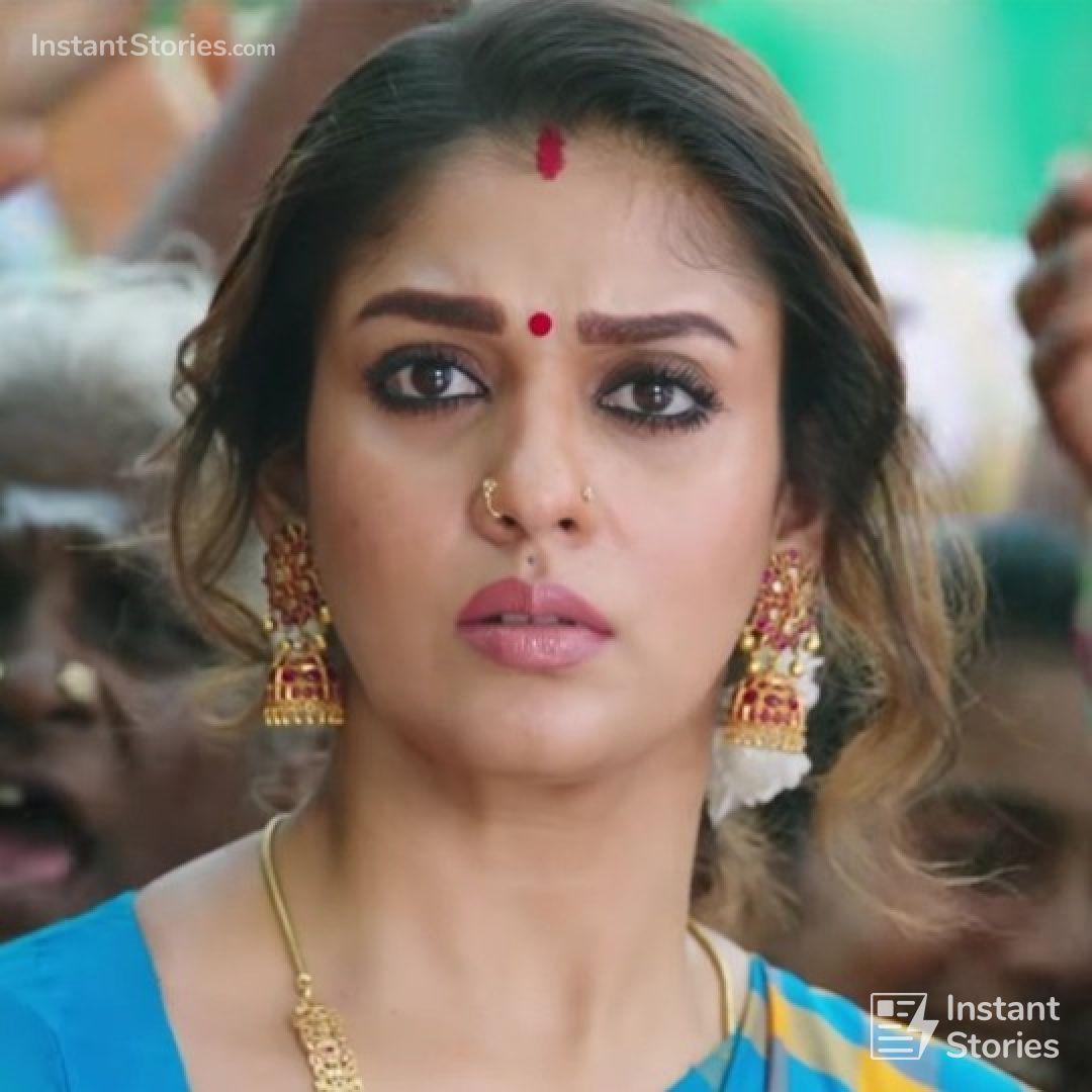 nayanthara latest hot hd images wallpapers download nayanthara in viswasam songs 1080x1080 wallpaper teahub io nayanthara latest hot hd images