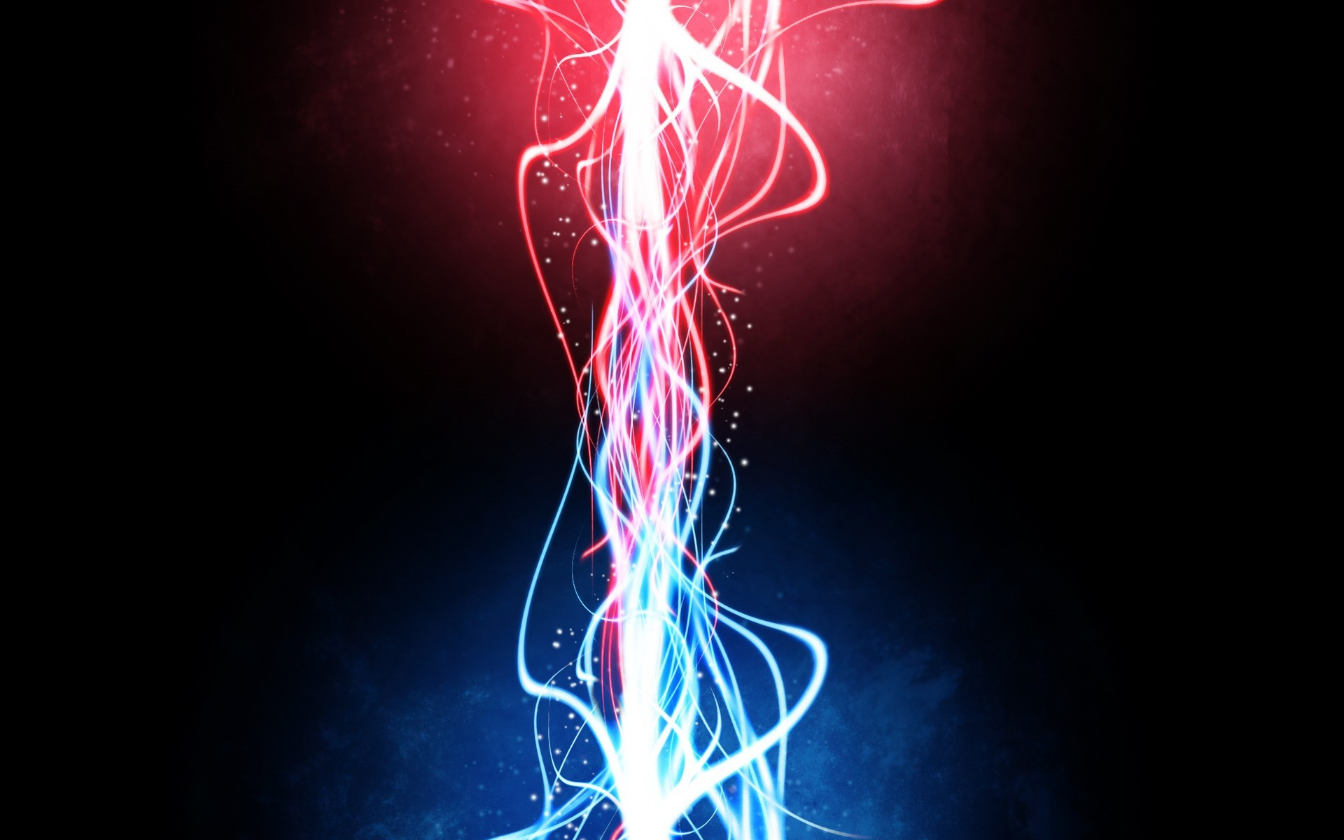 Lights Humor Wallpapers,mobile, Amazing, Samsung,abstract - Neon Lines - HD Wallpaper