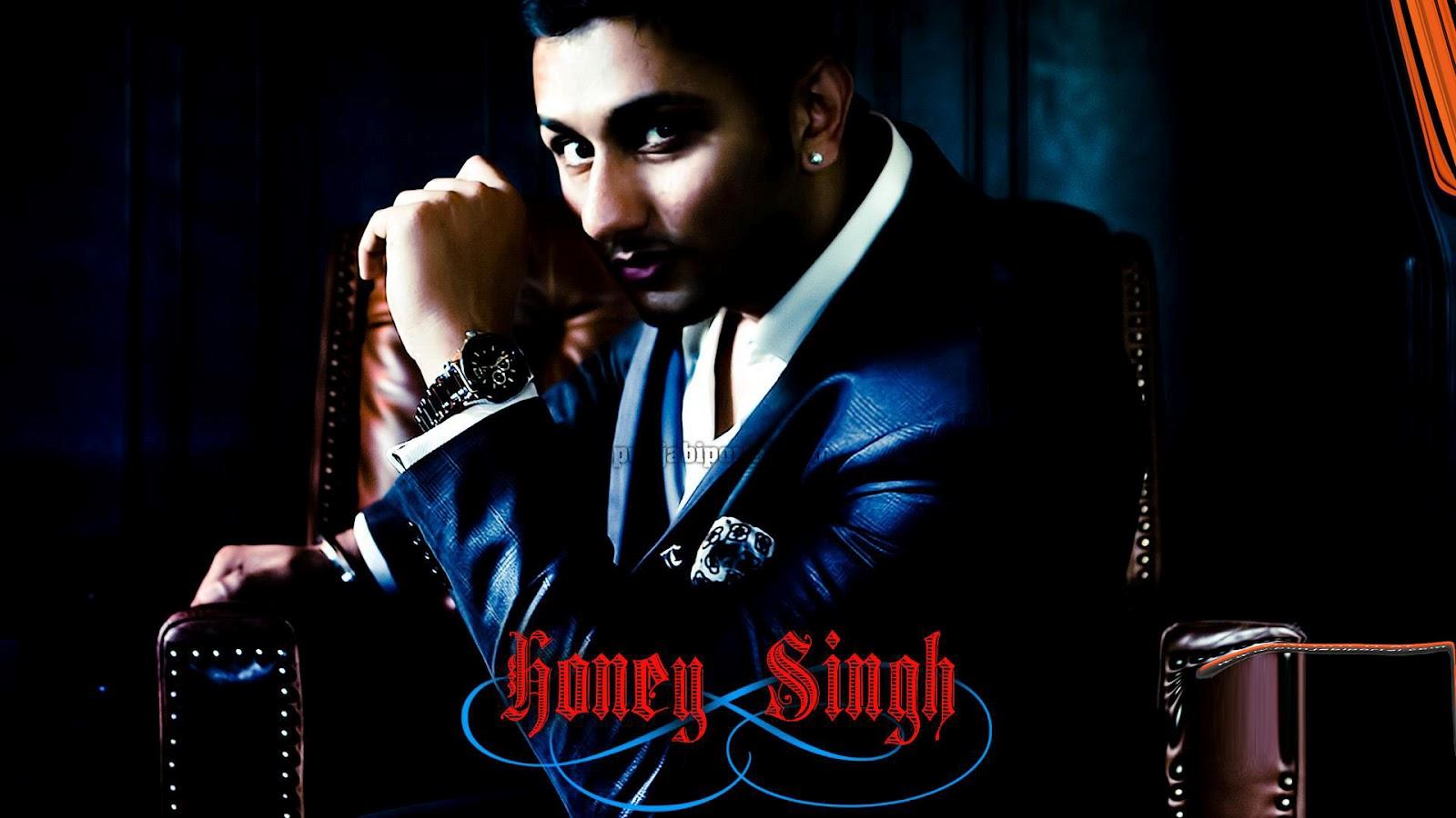 Honey Singh 1600x900 Wallpaper Teahub Io Yo yo honey singh all mp3 songs. honey singh 1600x900 wallpaper