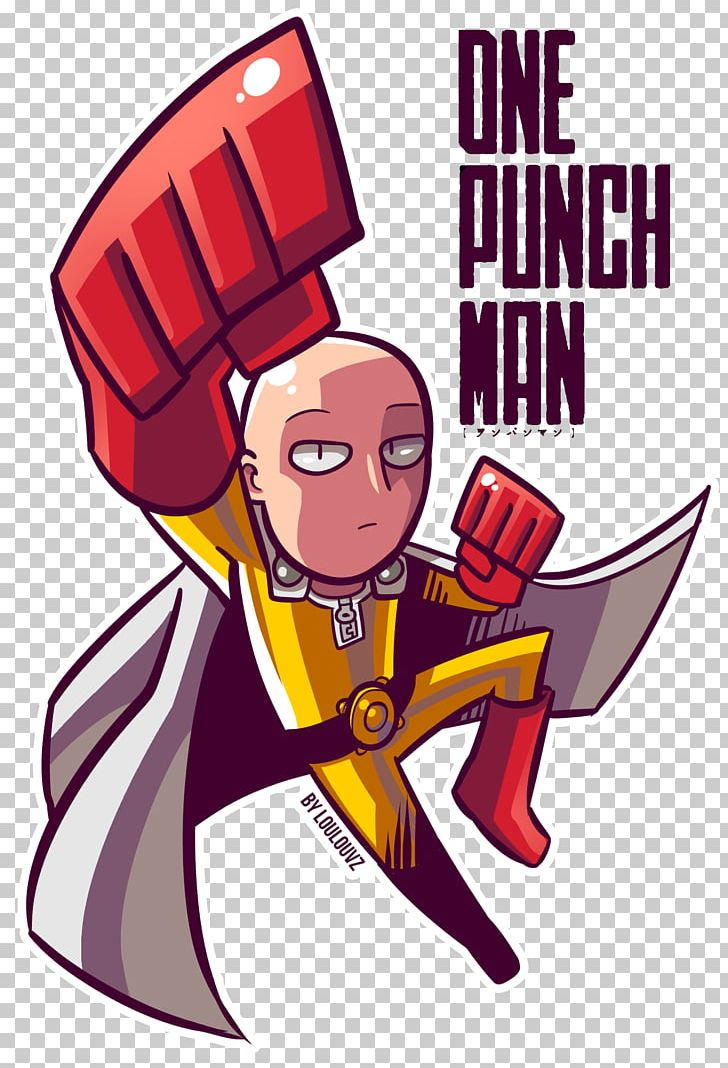 One Punch Man Manga Saitama Anime Png, Clipart, Anime, - Anime One Punch Man Cartoon - HD Wallpaper