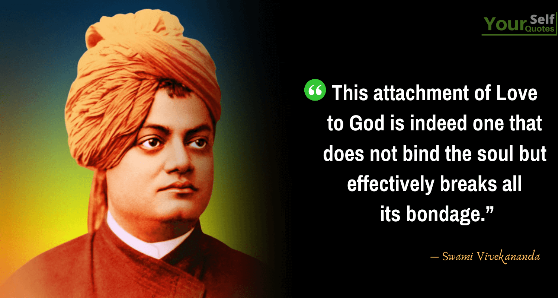 Vivekananda Love Quotes Images - Swami Vivekananda Quotes Hd - HD Wallpaper