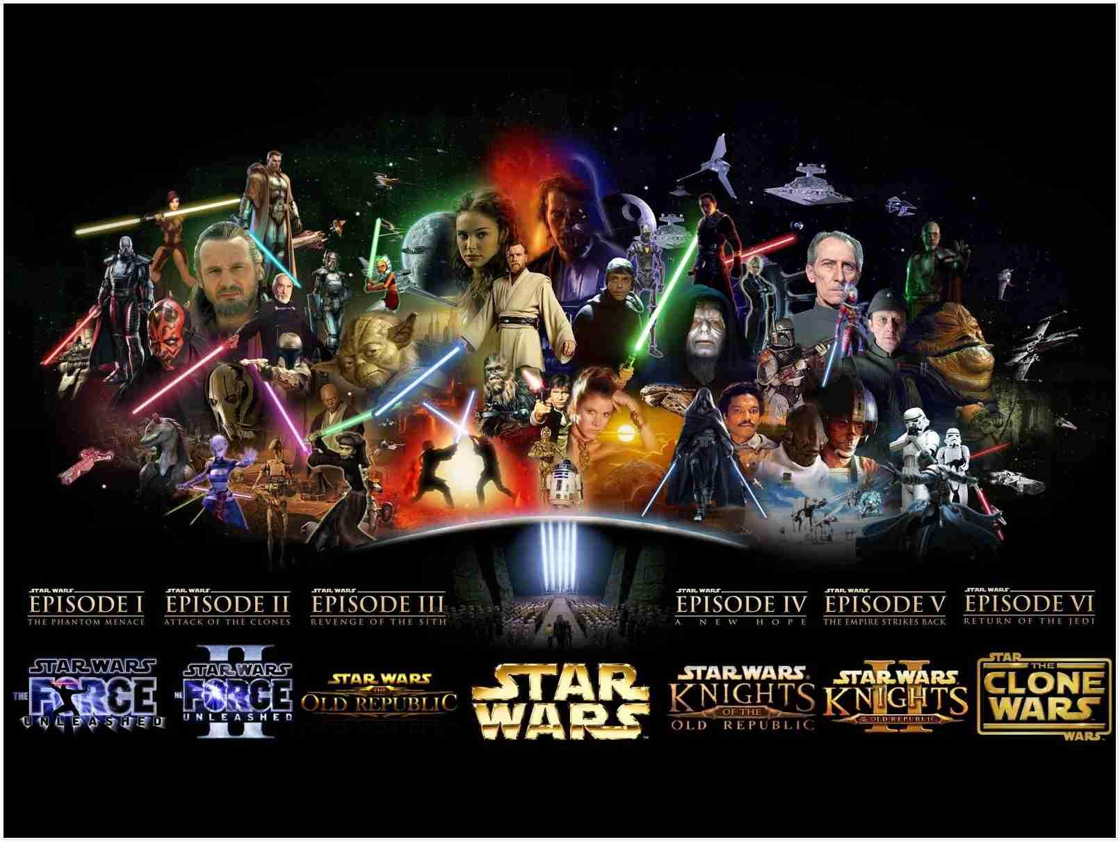 Get Free Computer Wallpapers Of Star Wars Star Wars The Last Jedi Stream 1611x1211 Wallpaper Teahub Io