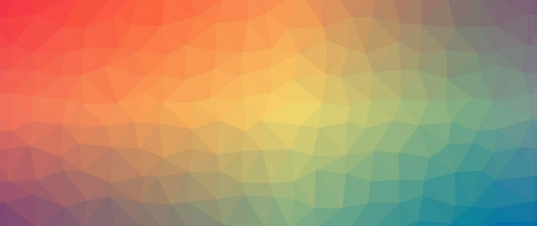Android, Iphone, Desktop Hd Backgrounds / Wallpapers - Polygon Background 1080p - HD Wallpaper
