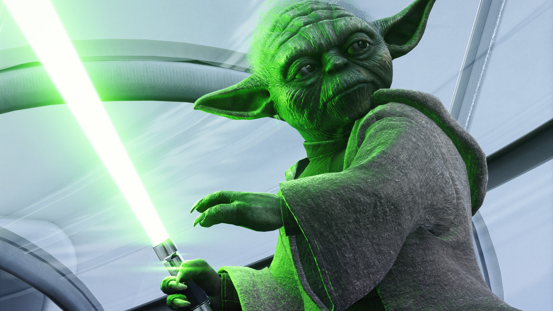 251 2510219 star wars yoda hd