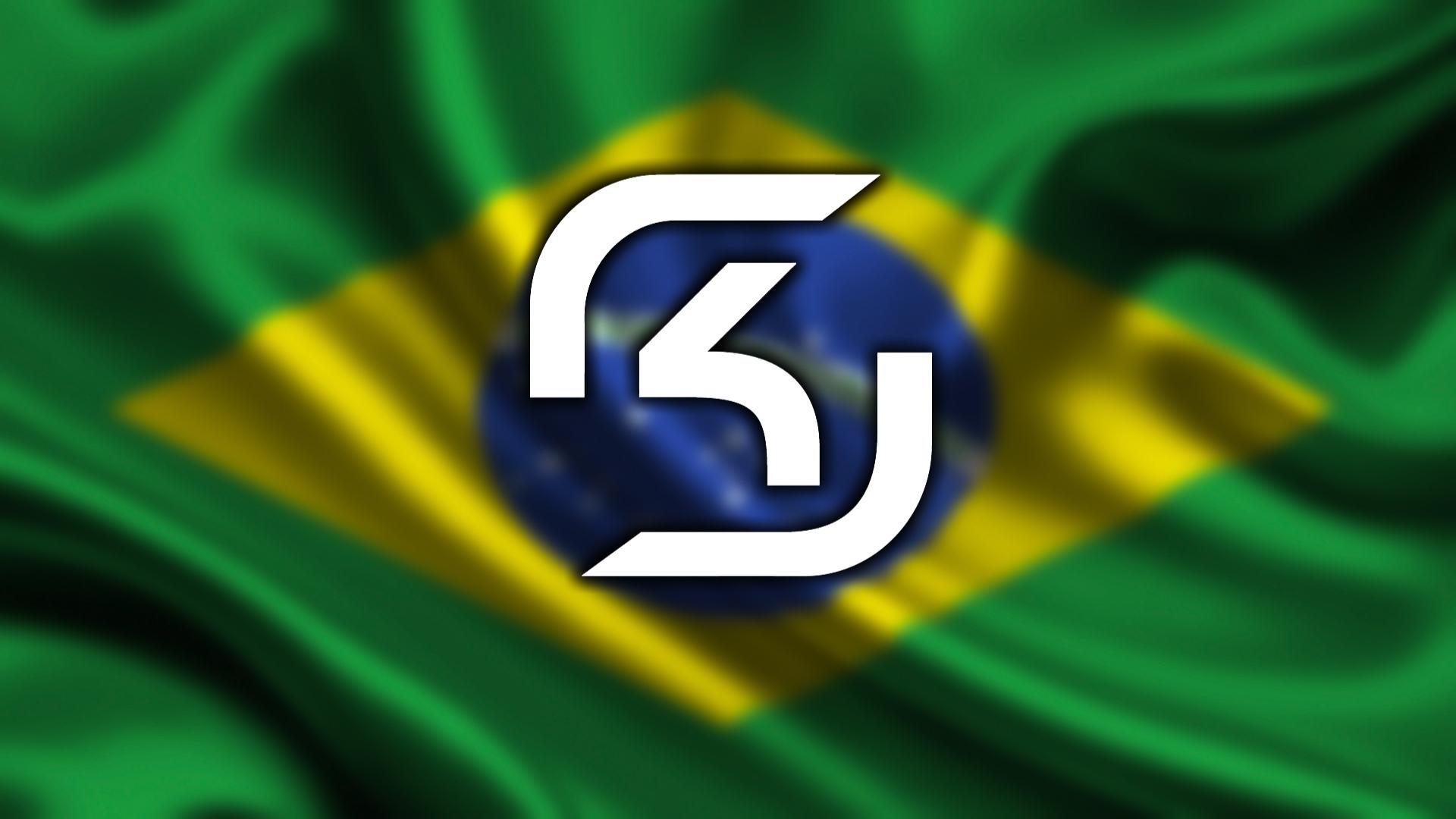 Brazil Hd Wallpaper Iphone - HD Wallpaper