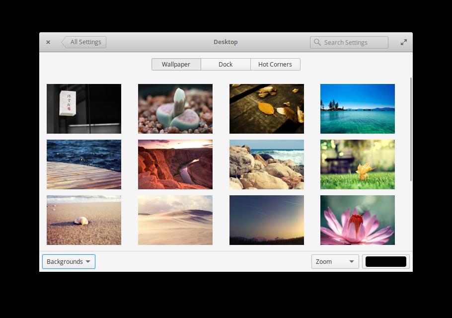 Desktop - Collage - HD Wallpaper