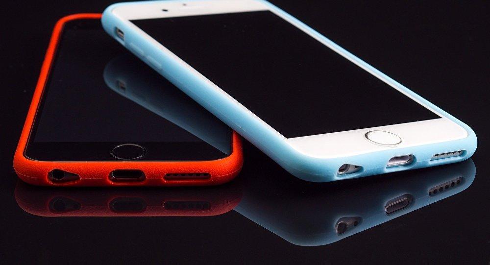 Iphones - Ultra Hd Wallpaper Hd 4k Mobile - HD Wallpaper