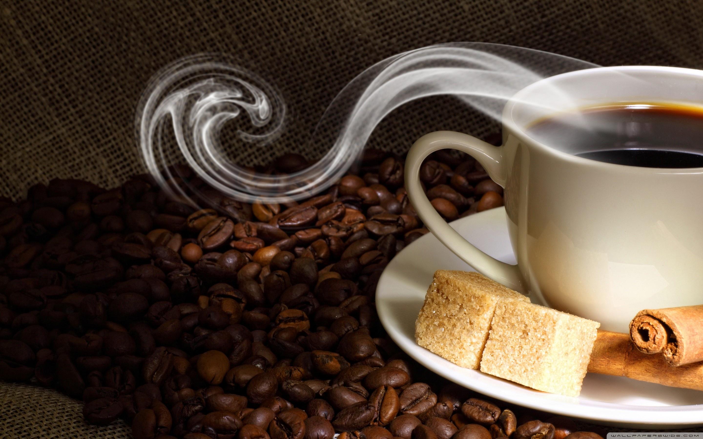 Coffee Steam Sugar 2880x1800 Wallpaper Teahub Io
