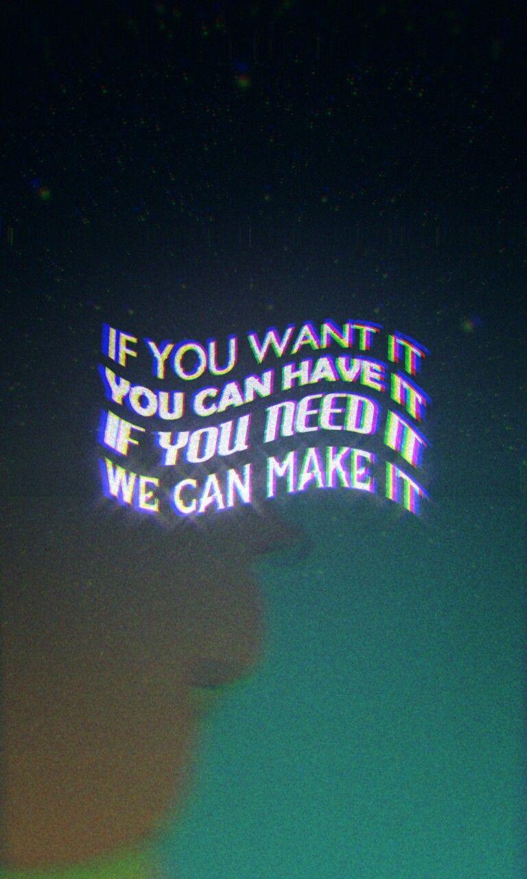 Childish Gambino Lyrics - HD Wallpaper