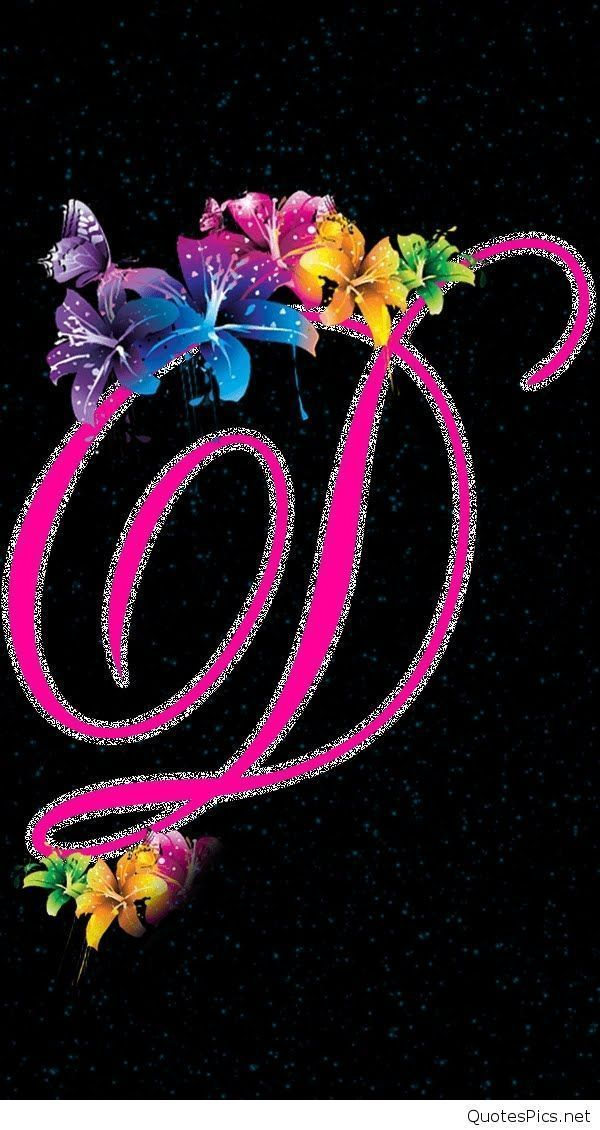 Letter D Wallpapers Letter D Wallpapers Free By Zedge Letter D Wallpaper With Love 600x1130 Wallpaper Teahub Io