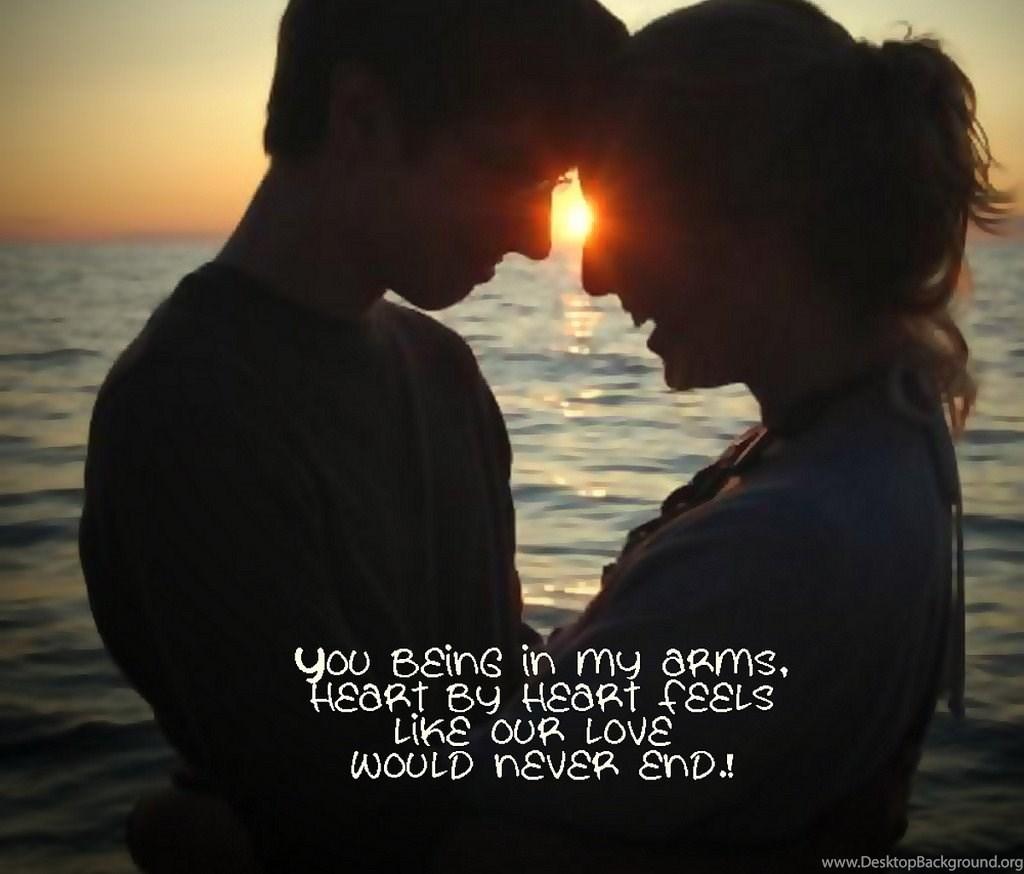 Miss U Sad Wallpaper - Emotional True Love Quotes - HD Wallpaper