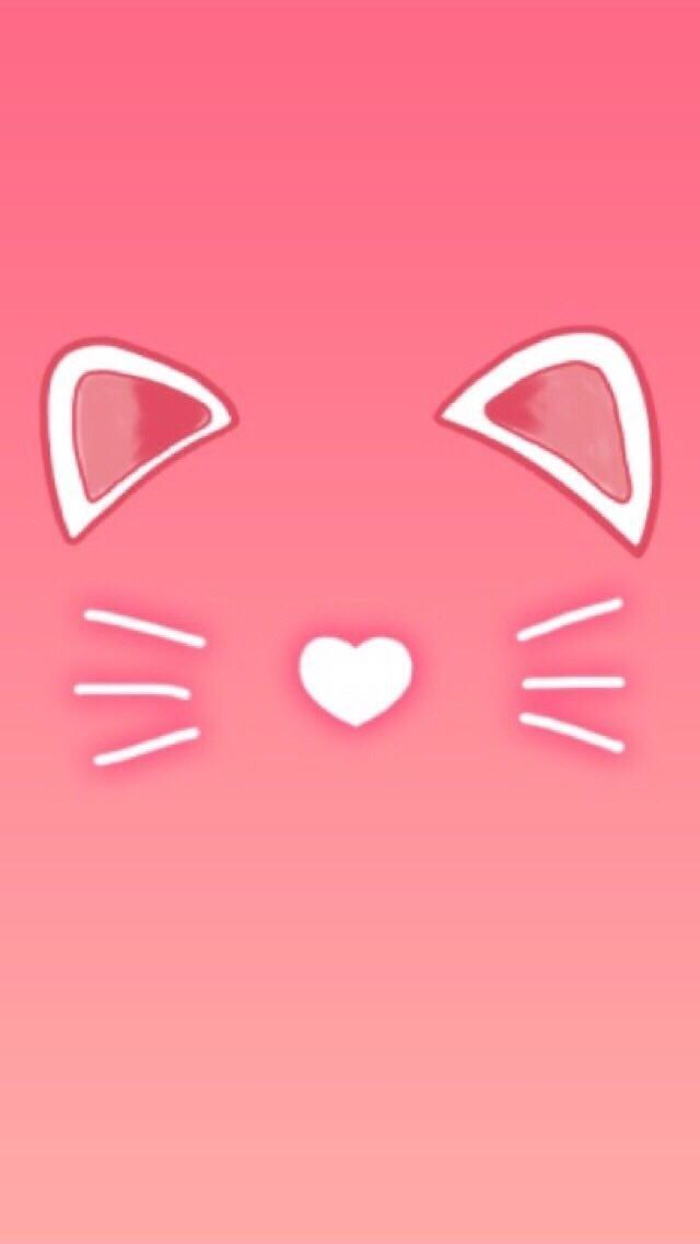 We Heart It Fond D Ecran Portable 640x1136 Wallpaper Teahub Io