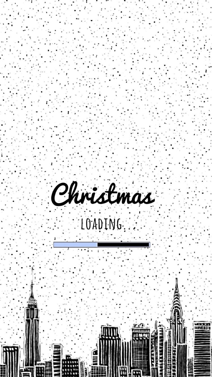 257 2574064 christmas wallpaper and background image white christmas wallpaper