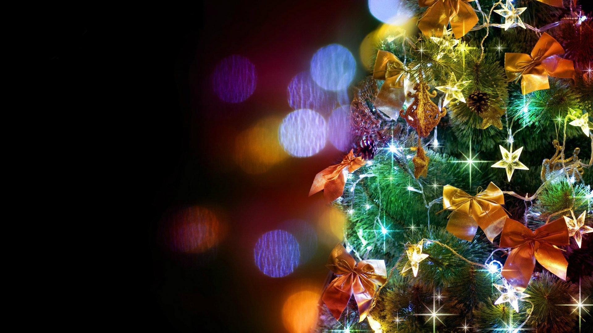 Christmas Wallpaper Tumblr Ch37t Christmas Hd Wallpaper 1080p 1920x1080 Wallpaper Teahub Io