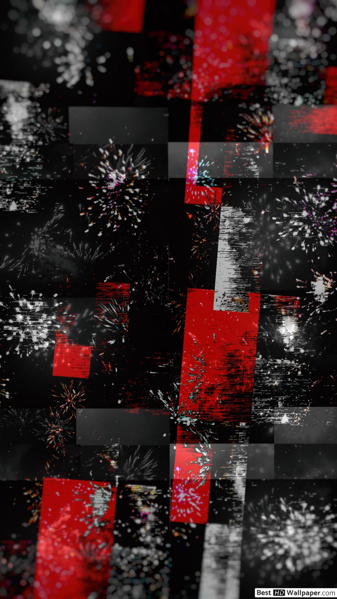 Abstract Dark 4k - HD Wallpaper