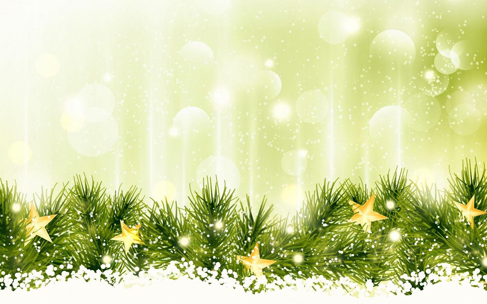 Desktop kostenlos weihnachten hintergrundbilder HD Hintergrundbilder
