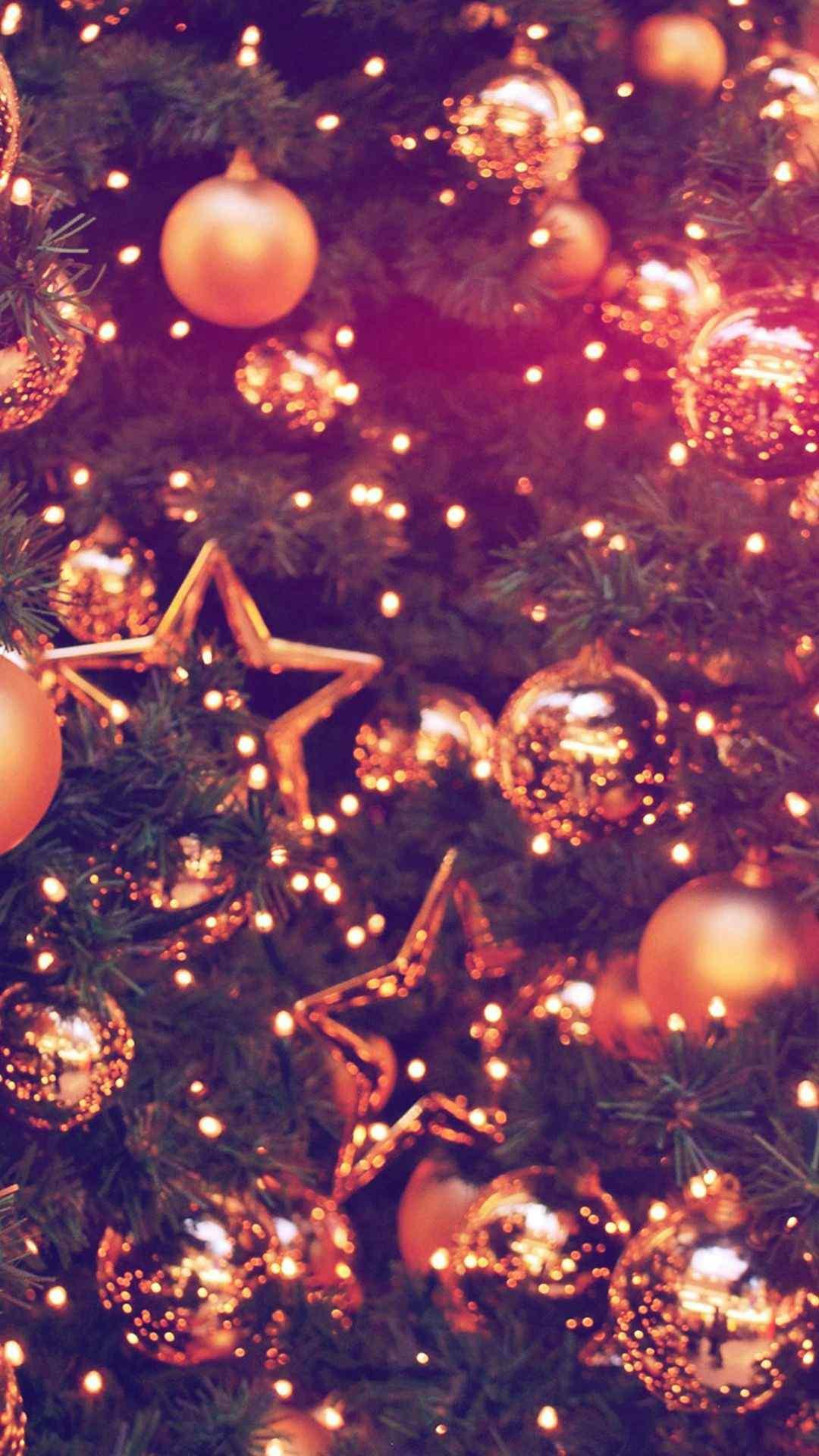 258 2583219 simple christmas backgrounds christmas wallpaper for phone