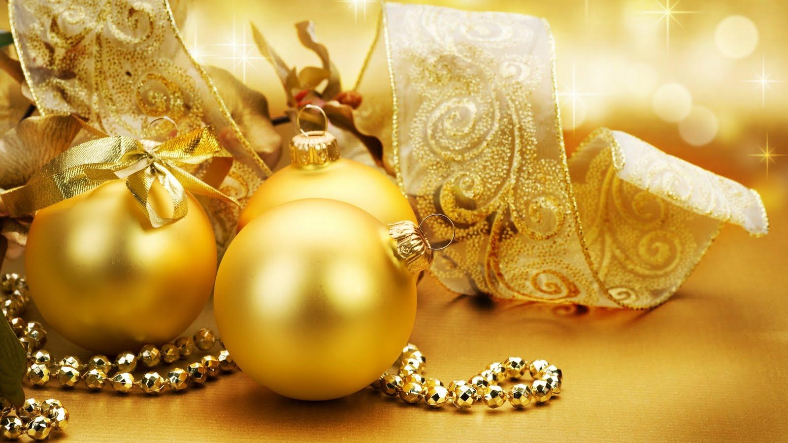 258 2583221 spongebob hintergrund hd hintergrundbilder christmas decorations in gold