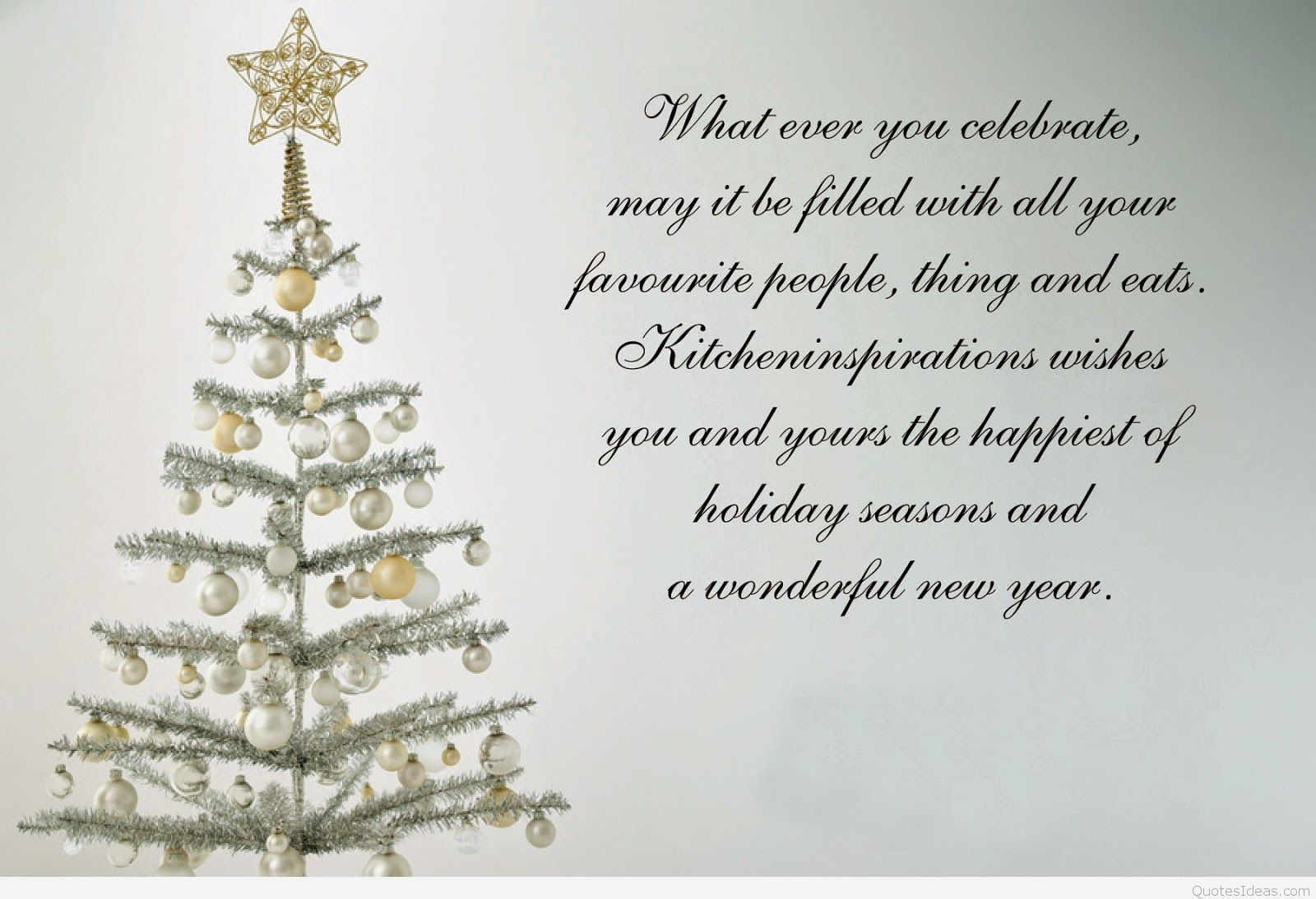 Wallpaper Christmas Eve Quote Hd Christmas Wallpaper With Quotes 1600x1094 Wallpaper Teahub Io