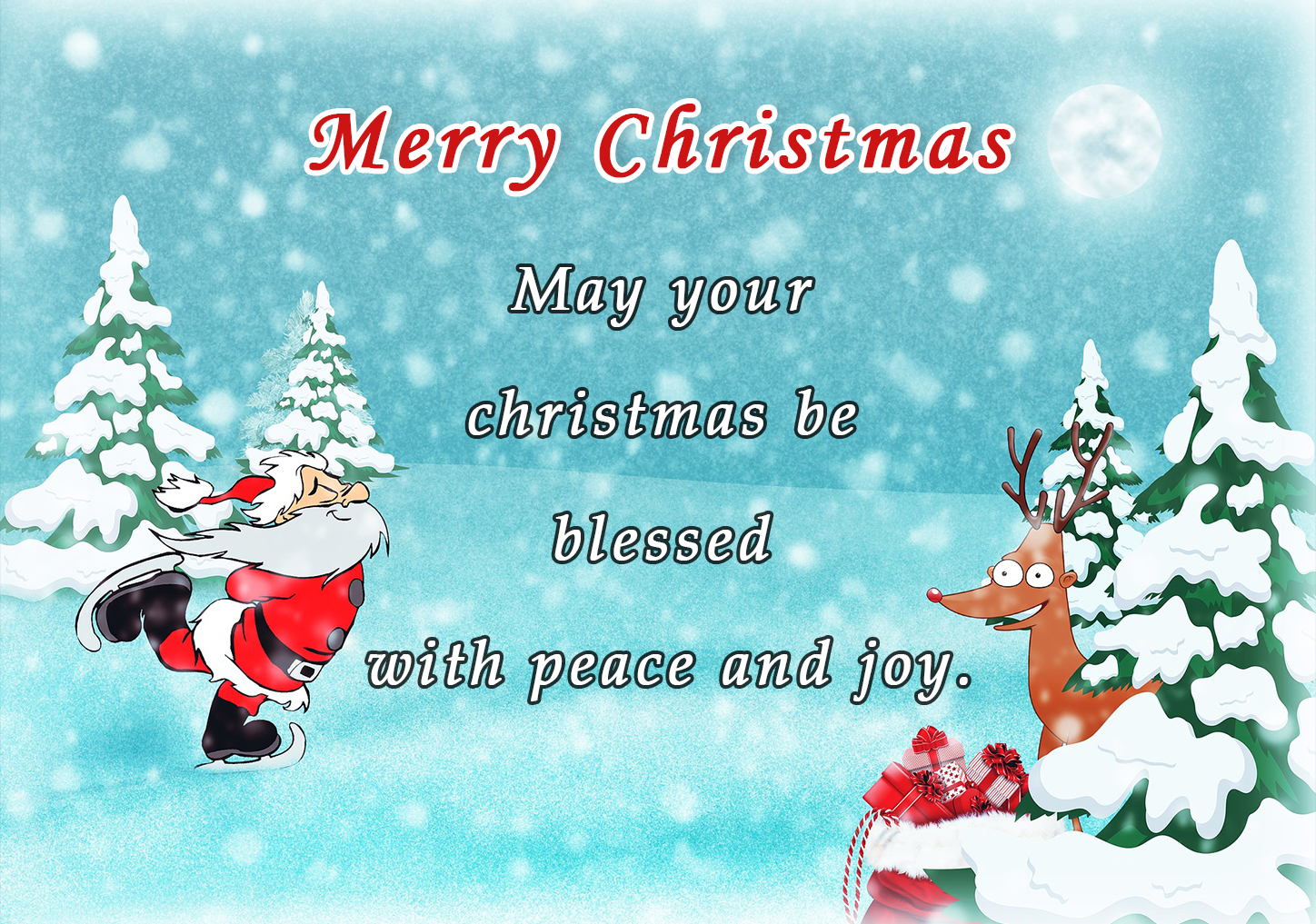Christmas Wishes Wallpaper Christmas Wishes Sms Christmas Merry Christmas Greetings 2019 1448x1017 Wallpaper Teahub Io