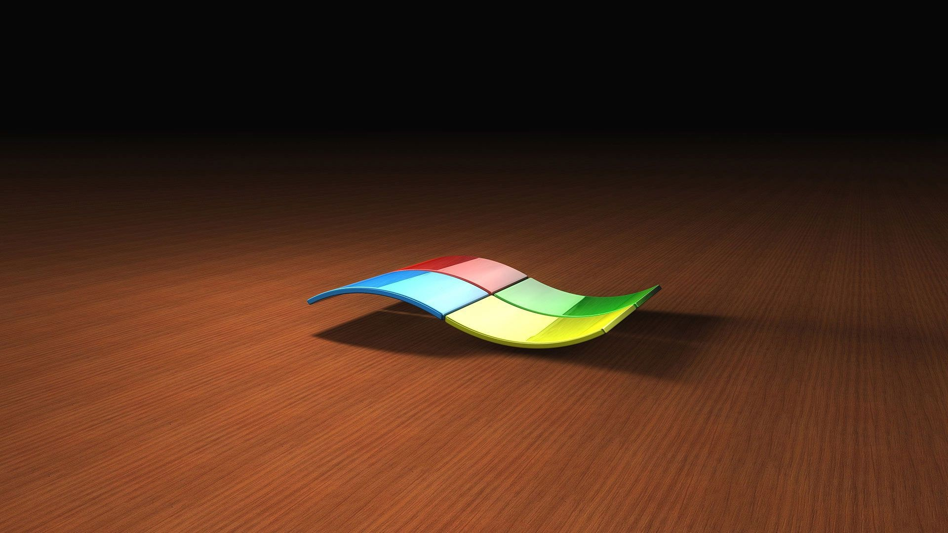 Data-src /w/full/9/2/b/77453 - Windows Desktop Background Hd - HD Wallpaper