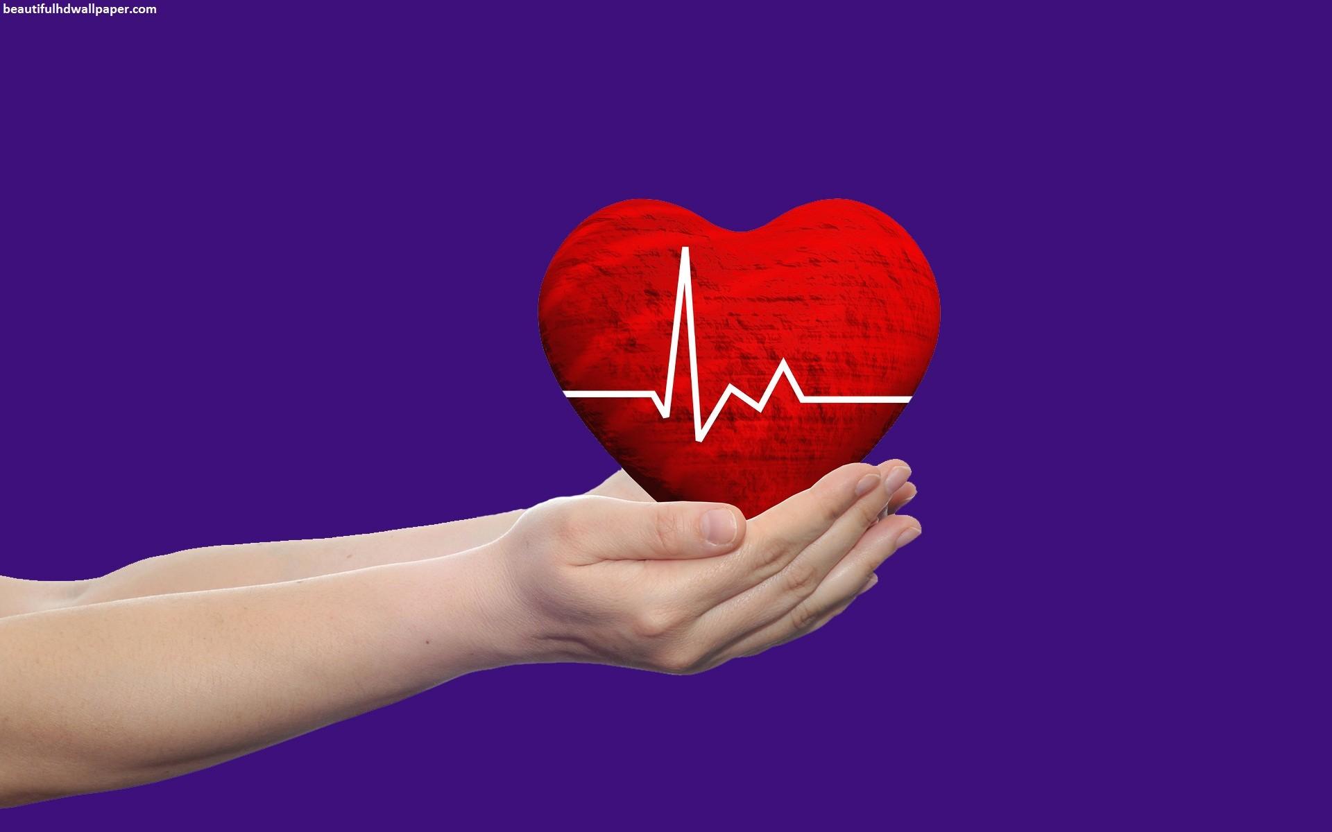 1920x1200, Broken Heart Care Love Wallpaper Beautiful - Love Hd Wallpaper Broken Heart - HD Wallpaper
