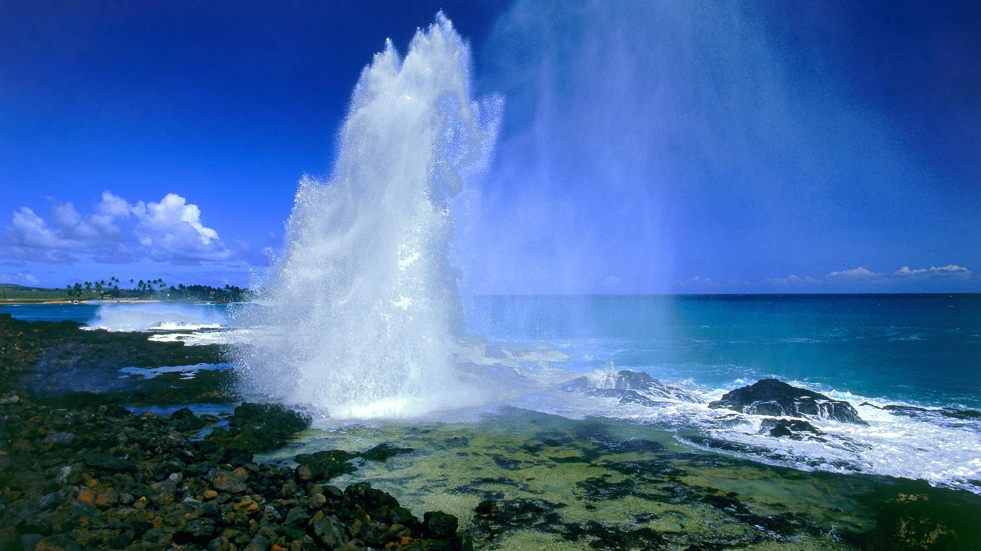 Kauai Pictures High Quality - HD Wallpaper