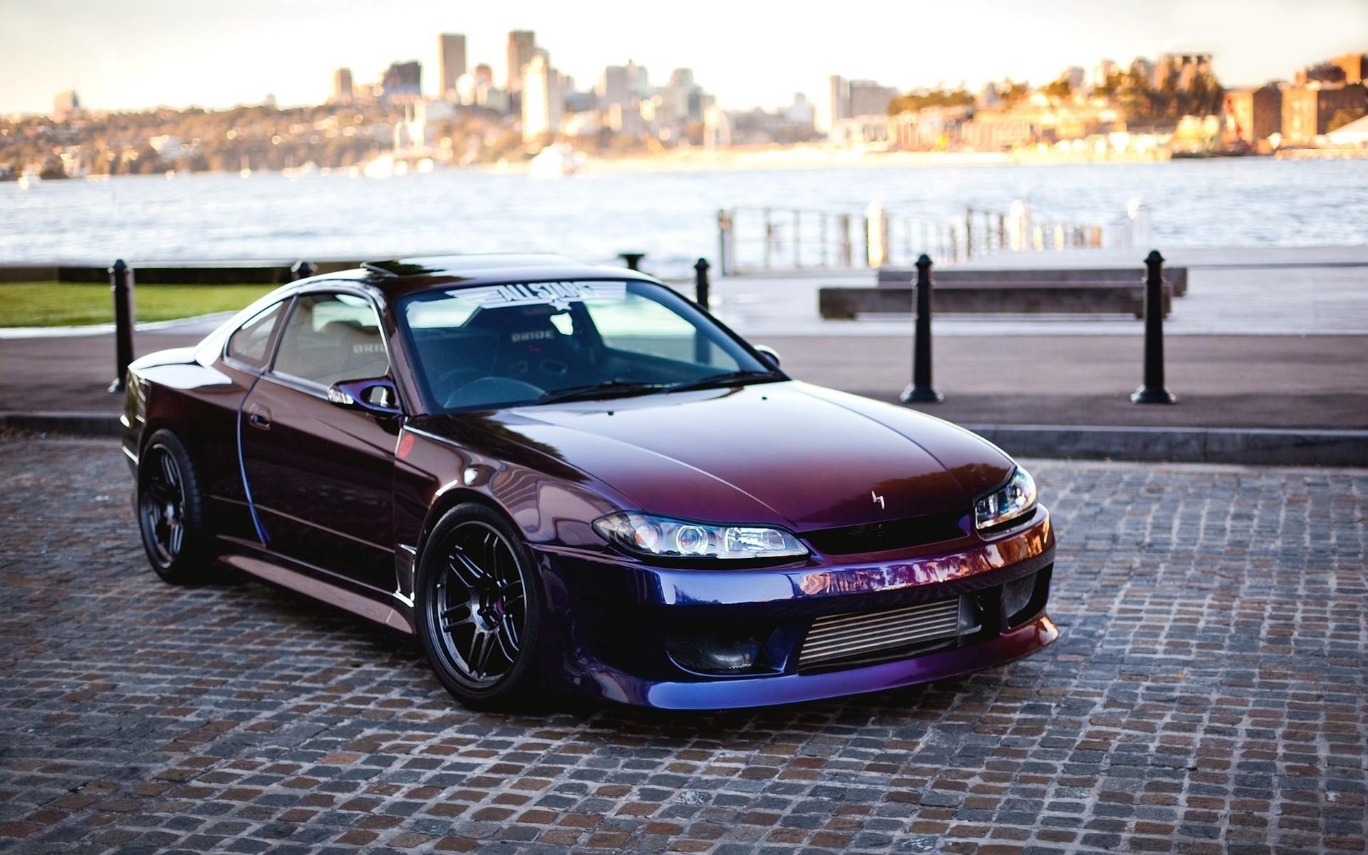 Nissan Silvia Jdm Nissan Silvia S15 Jdm 1920x1200 Wallpaper Teahub Io