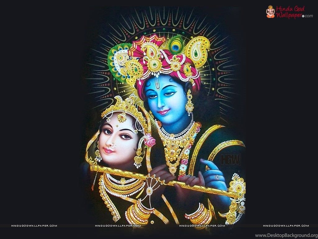 26 260003 radha krishna wallpapers download desktop background full hd