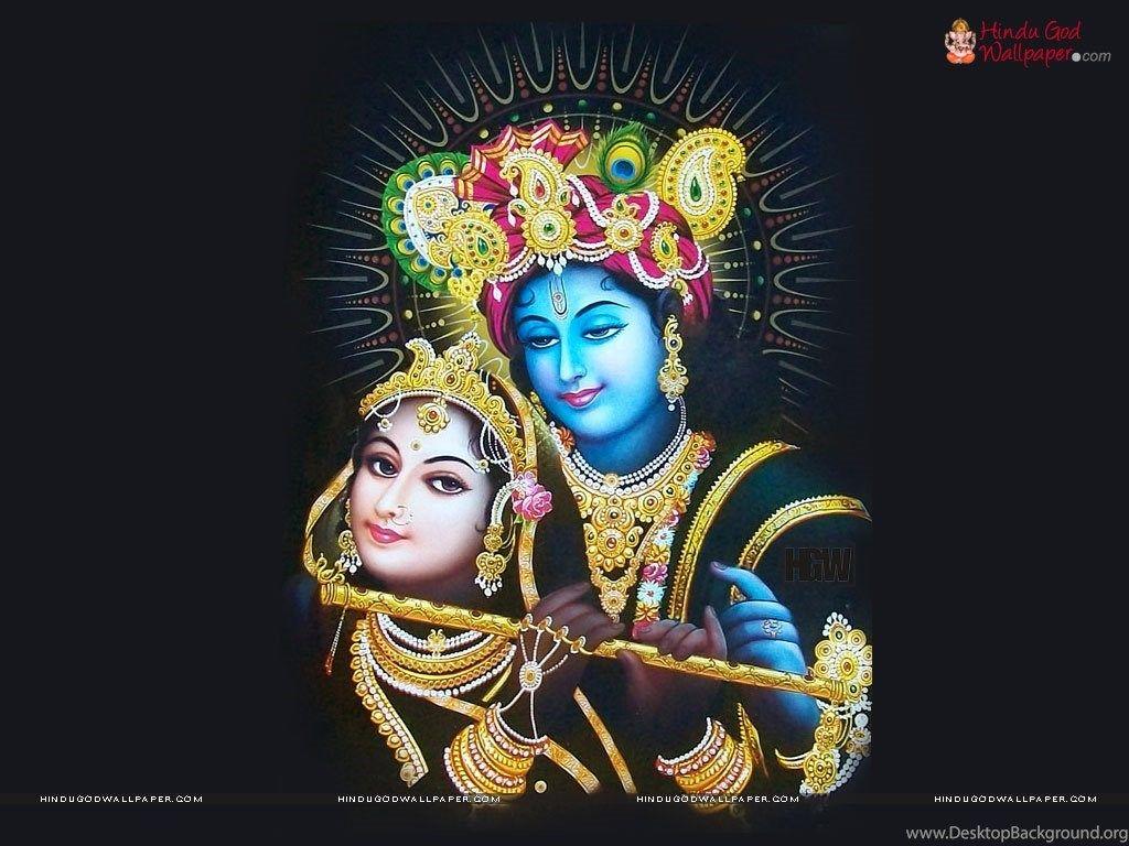 Radha Krishna Wallpapers Download Desktop Background Full Hd Radha Krishna 1024x768 Wallpaper Teahub Io